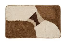 Купить <b>Набор ковриков</b> La Vita <b>Дебора</b> с доставкой по выгодной ...