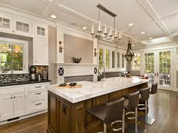 Small Kitchen Island Designs Modern Kitchen Best Theme Of Kitchen Island Designs Lovely