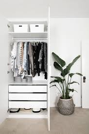 Small Space Design Bedroom 17 Best Ideas About Small Space Bedroom On Pinterest Small Space
