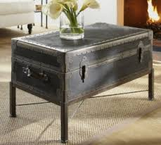 need to add baselegs to my trunk to make it an awesome coffee table awesome tree trunk table 1