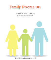 handling difficult co parenting situations divorce mediation center handling difficult co parenting situations