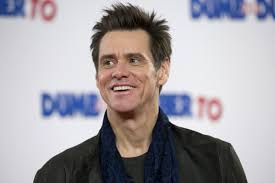 Jim Carrey 'disrupts' Emmys party with outburst | Page Six