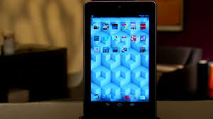 google currents under review the nexus 7 gets hspa plus android 42