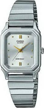 Женские <b>часы Casio</b> Standart <b>LQ</b>-<b>400D</b>-<b>7A</b>