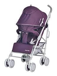 <b>Коляска</b>-<b>трость ATV</b> purple <b>Everflo</b> 8230476 в интернет-магазине ...