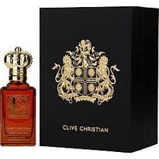 <b>Clive Christian L Floral</b> Chypre Perfume Spray 1.6 oz (Private ...
