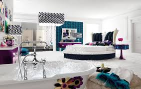 2 go glam bedroom teen girl rooms