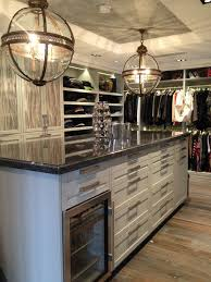 25 perfect and stylish walk in closets architecture awesome modern walk closet