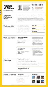 best resume layout   cv europass online model vechibest resume layout what is the best resume format us news best resume format templateregularmidwesterners resume