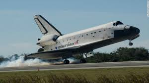 <b>Space Shuttle Program</b> Fast Facts - CNN