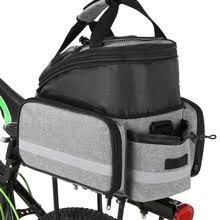 Отзывы <b>на велосипед багажник</b> мешок. Онлайн-шопинг и отзывы ...