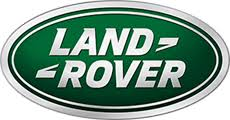 View <b>Land Rover</b> in Your Market