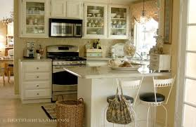 Small Picture Home Decorating Trends Homedit With Kitchen Designs For Small