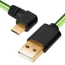 <b>Аксессуар</b> 5bites <b>USB</b> 2 0 AF to micro 5pin - Чижик