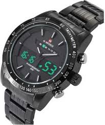 Buy Naviforce Watches Online at Best Prices in India