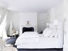 room incredible white bedroom  incredible  white bedroom interior design ideas amp pictures with whi