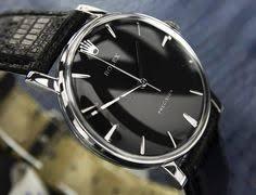 <b>Watches</b>: лучшие изображения (10) | <b>Часы</b>, Винтаж наручные ...