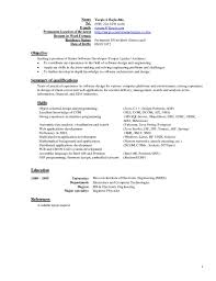 resume format for freshers latest doc resume builder resume format for freshers latest doc resume template for fresher premium templates latest