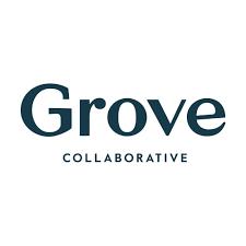 30% Off in June 2021 - Grove Collaborative Promo Code