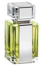 Thierry <b>Mugler</b> '<b>Les Exceptions</b> - Supra Floral' Fragrance   Perfume ...