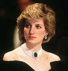 Lady Diana USA. Princess Diana (Photo credit: Wikipedia) - Lady_Diana_USA
