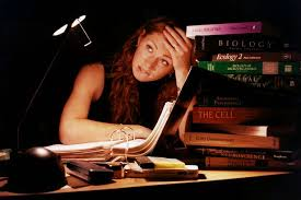 Order term paper online   Essay Writing Service Deserving Your     order term paper online jpg