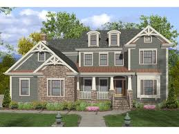 Ranch House Color Combinations       house plans inspiring western    Ranch House Color Combinations       house plans inspiring western style house plans craftsman