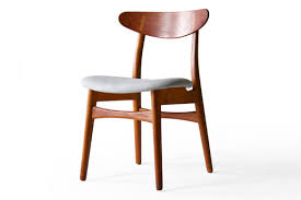 dining chairs hans