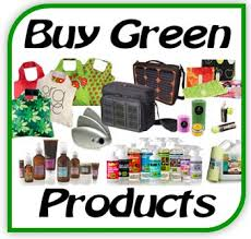 buy green solutions and eco friendly products buy environmentally friendly