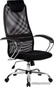 Купить <b>кресло Metta BK</b>-<b>8CH</b> в Минске
