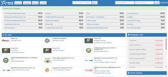 5 best i job portals to job vacancies in kumarijob