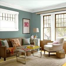 martha stewart living paint colors: better homes and gardens my color finder martha stewart blue fir