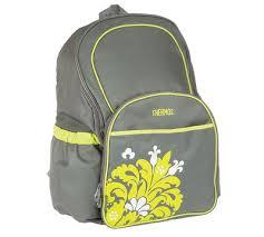 <b>Терморюкзак</b> (термосумка) <b>Thermos</b> «<b>Valencia</b> Diaper Backpack ...