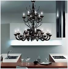 awesome hanging dining room lights qj21 shuoruicncom amazing hanging dining room