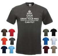 Fast <b>Shipping</b> T Shirts Canada