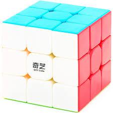 Игрушки <b>головоломки</b> - купить детские игрушки <b>головоломки</b> для ...