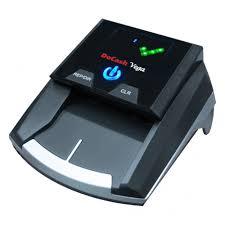 Детектор валют <b>DoCash Vega</b> RUB (без <b>АКБ</b>) — купить в ...