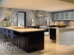 Kitchen Wall Covering Wonderfull Kitchen Wall Covering Ideas Kitchenstircom