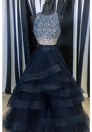 <b>Bbonlinedress</b> Short Tulle Beading Homecoming Dress Prom Gown ...
