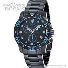 Купить наручные <b>часы Swiss Eagle SE</b>-<b>9001</b>-44 с доставкой по ...