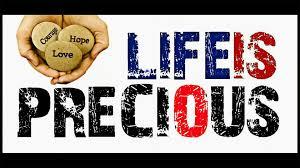 life is precious telugu short film