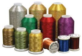 Image result for quilting thread