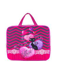 <b>Папка</b> канцелярская Bag Berry 8285404 в интернет-магазине ...