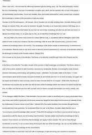 essay on teenagers  www gxart org  essays on teenagers today through essay depotargumentative essays on teenage pregnancies