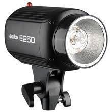 <b>flash godox e250</b> — купите <b>flash godox e250</b> с бесплатной ...