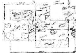 Eco Friendly House Designs Floor Plans   Interior  amp  Exterior Doors    Eco Friendly House Designs Floor Plans