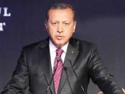 Cumhurbaşkanı Erdoğan çocuklarına vasiyet etti