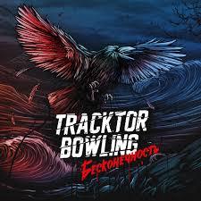 <b>Tracktor Bowling</b>: Бесконечность - Music on Google Play