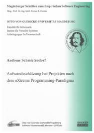 Webpage - Prof. Dr. Andreas Schmietendorf - shaker3