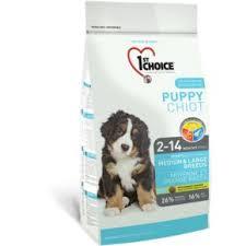 1st CHOICE (Канада). Интернет-магазин товаров для животных ...